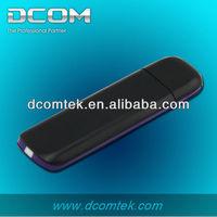 WCDMA 3g external modem for tablet pc
