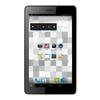 tablet pc 3g sim card slot MTK8377 7inch tablet pc 3g sim card slot MTK8377 7inch 3G phone cal with 3G/GPS/Bluetoth/ATV/FM(x7)