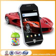 alibaba espanol phones new design ferrari car F599 mobile phone k100