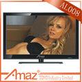 camera da letto di marca buona led 3d tv con i prezzi più recenti tecnologie