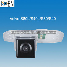 2013 Best Selling Car Rearview Camera For Volvo