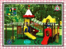 Children's playround swing.child playground toy JMQ-P069A (factory price)