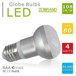 led 110v bulb led auto bulb lighting low cost led bulb with high quality