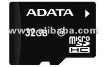 Adata Micro Sd Class 4