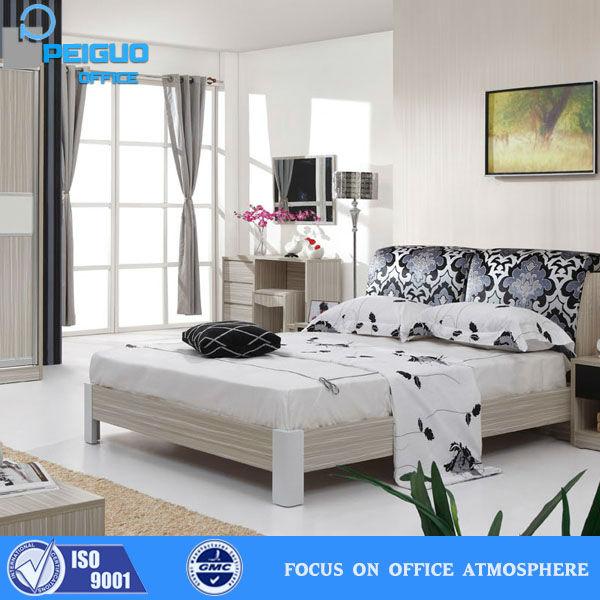 bedroom set oak furniture buy furniture from china alibaba express