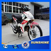 Pocket Bike 49cc Mini Motorcycle Chinese Motorcycle Sale