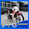 Pocket Bike 49cc Mini Motorcycle Chinese Motorcycle Sale