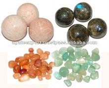 Agate Export Khambhat