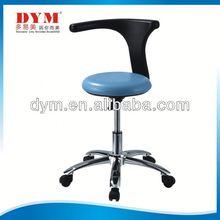 dental Doctor's Dental Equipment:Cheap And High Quality Dental Stool dental nurse