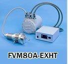 SEKONIC Fvm80A Viscometers (Fvm80A-ST, Fvm80A-EX, Fvm80A-EXHT)