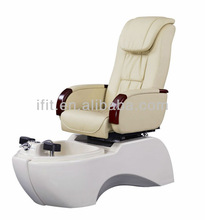 pedicure manicure furniture AK-2010G