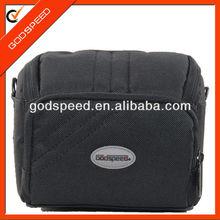 photo mini camera case dslr bags fashion for nikon