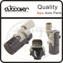 Car parking sensor price/pdc sensor /sensor parking 66206989069 for BMW E38,E46,E60,E65