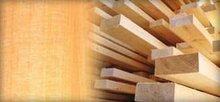 Cypres Wood