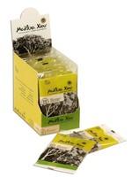 Chios Natural Mastiha (Gum Mastic) Small Tears 10gr