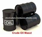 Grade Mazut-100 Fuel oil