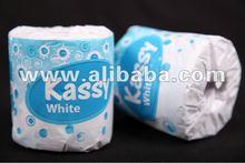 Kassy Toilet paper