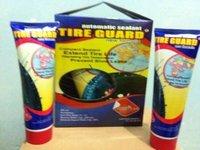 TIRE GUARD AUTOMATIC SEALANT