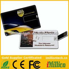 Card USB flash drive or pendrive 1 full TERABYTE not less capacity
