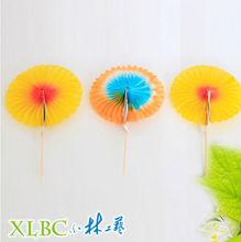 Bamboo craft picks wholesale