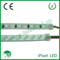 flex 50 50 rgb led strip light