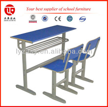 High school furniture classroom chairs