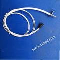 ntc diode tempeature temperaturregelung sensor für röster