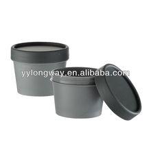 100g Facial Mask Cream Jar Container