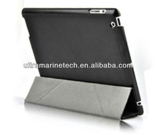 for smart cover ipad