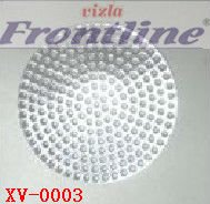 spare parts for pressure cooker,induction plate,stainless stell plates