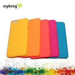 New design pc phone case for iphone 5c case 2013