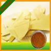 Organic Water Soluble Tongkat Ali Root Extract Powder