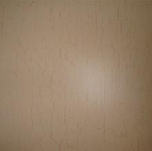 Paint-free anti-scratch decorative PVC film for Cabinet door