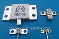 Rede de resistores rig112a~g auto peças resistores resistores padrão