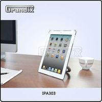 New Arrival for ipad mini accessories IPA303