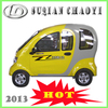 4 seats electric car,electric car conversion kit