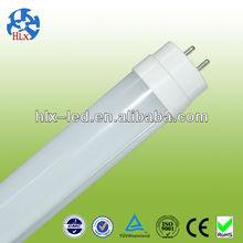 T8 LED tube light saving energy and super brightness