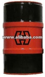 Anti fogo / resistente ao fogo de óleo hidráulico ( HOUGHTO seguro 620 )