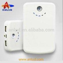 Latest design ALD-P07 2012 charging station