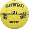 Quality Pakistan Size 5 Indoor Soccer Ball