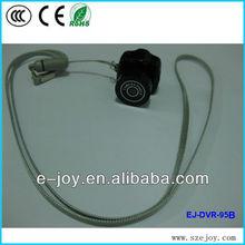 Y3000 1280*720p Small Fashion mini micro camera,smart mini digital camera,mini plastic camera toy