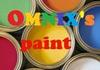 Omnix's Paint