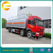 Tanque de combustível caminhão para venda gasolina petroleiro petroleiro caminhão para venda