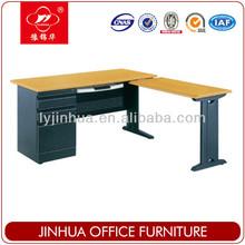 Steel Commercial Furniture School Furniture Office Desk