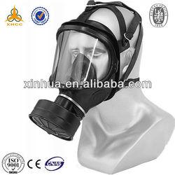 MF 14 gas mask