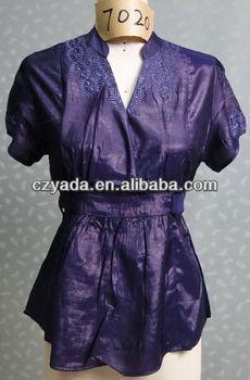 online shopping for blouses