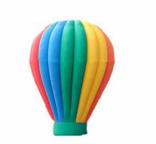 Newest advertising inflatable balloon,air ballon