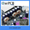 double sided PCB Manufacturer in China