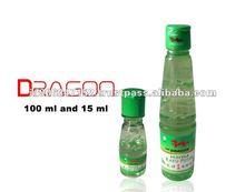 Dragon Essential Oil