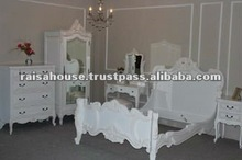 Indonesia Furniture-Rochella Bedroom Furniture